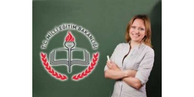 Doğuda öğrenci başına daha fazla öğretmen düşüyor