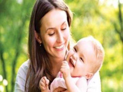 Doğum borçlanması yapacaklara müjde