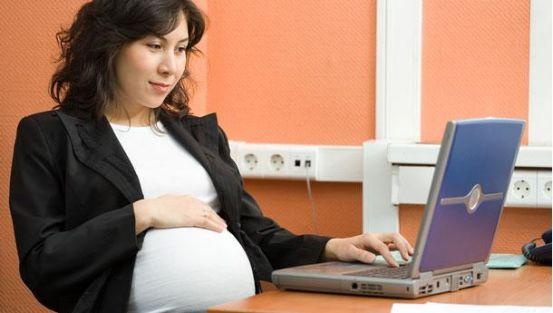 Doğum izni yerine ebeveyn izni getirilmelidir