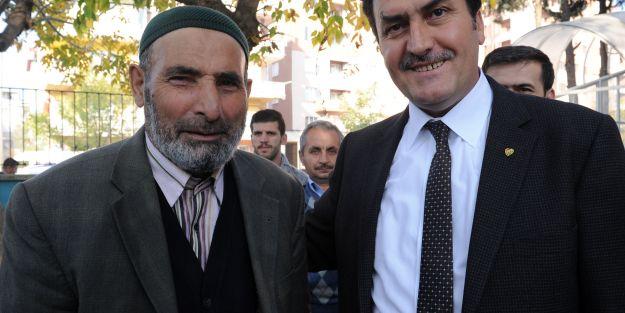 İzmir Valiliği Okullara Yasakçı Genelgeyi Gönderdi!
