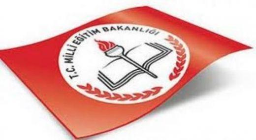 E-Akademi  Bilgi Güvenliği Testini Dolduracaklara Meb'ten Yapılan Uyarı