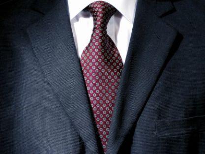 EBS'den Kamuda Kılık-Kıyafet Başvurusu