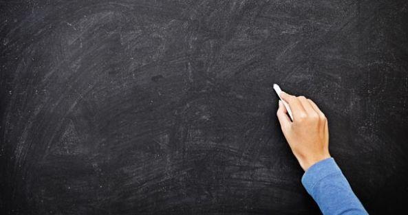 Edebiyat öğretmenleri 5 bin kadro istiyor