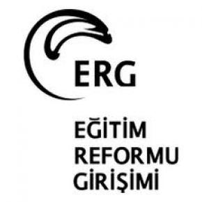 Eğitim Reformu Girişimi, Türkiye'nin eğitim izleme raporunu tamamladı...