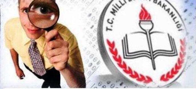 """Eğitim camiasından """"Mülakatlı Yönetici Atama Tarifleri"""""""