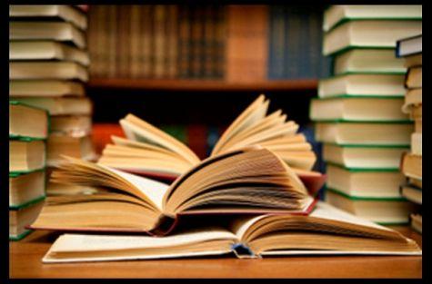 Eğitim-Sen'den 4+4+4 İstatistikleri Üzerine Açıklama