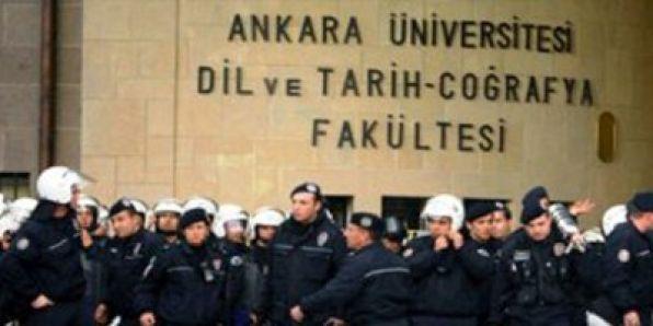 Eğitim Sen'den 'Üniversite' Açıklaması