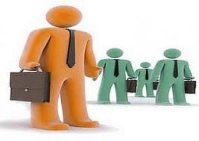 Eğitim Yöneticileri Derneği, eğitimde çıtayı yükseltecek