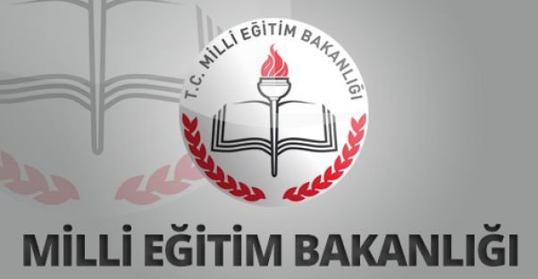 Eğitim Yöneticiliği ve 18.MEB Şurası