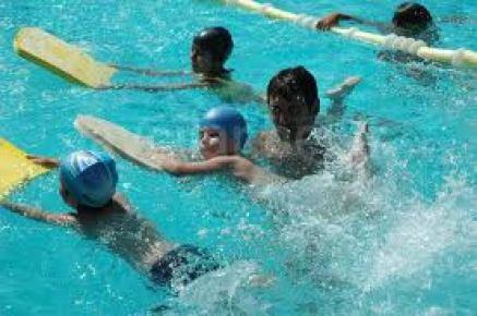 Eğitimci Bektaş: İlçem adına lisanslı sporcu yetiştirmek istiyorum
