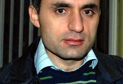 Eğitimciler, öğretmen Mustafa Korkmaz'a yapılan saldırıyı kınadı