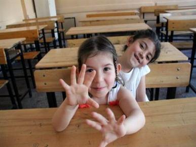 Eğitimde Tektipçilik Yerine Ortak Kültür...