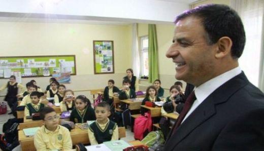 Eğitimde Marka Şehir İstanbul Başvuruları Başladı