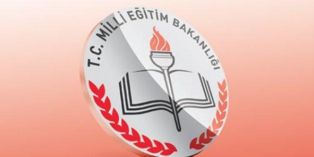 Eğitimi destekleme kurslarında öğretmen, yönetici ve hizmetli mağduriyeti