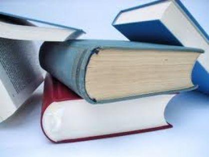 MEB Bakanları Eğitim Politikasını Belirleyemedi