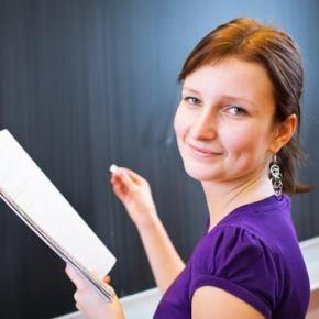 Eğitim kademesi yükseldikçe kadın eğitimci oranı düşüyor