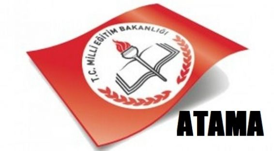 EK ATAMALAR - Yorum Yazısı