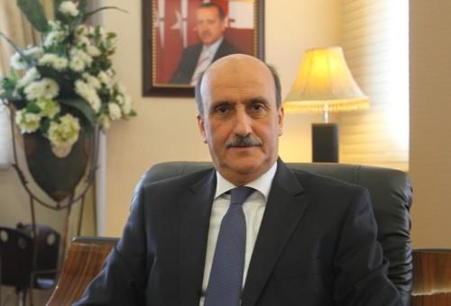 Elazığ Belediyesi, Mevlit Kandili özel programı düzenliyor