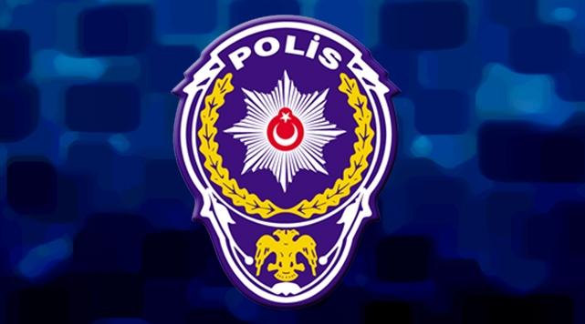Emniyet Genel Müdürlüğü'nden polislere kask uyarısı