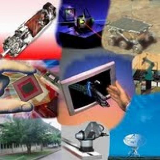 Endüstriyel Otomasyon Teknolojileri Öğretmenlerinden Çağrı Var!
