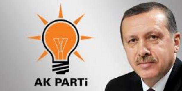 Erdoğan yeni Başbakan'ı açıkladı