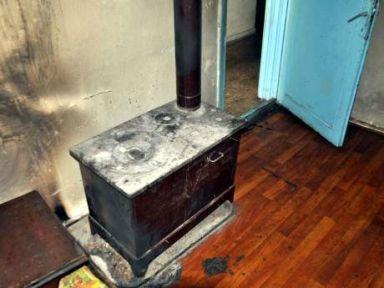 Erzurum'da 4 öğretmen karbonmonoksit gazından zehirlendi