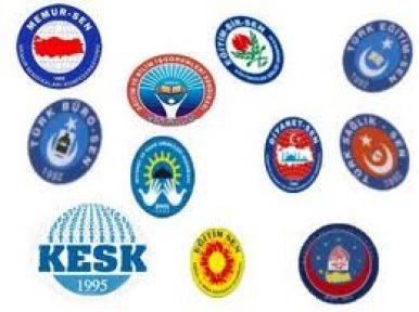 Erzurum'da Öğretmenler, sendikadan toplu istifa etti