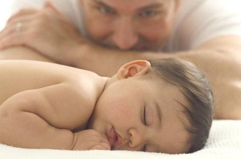 Eşi Doğum Yapan İşçiye 5 Gün İzin Verilecek