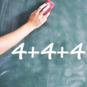 Eskişehir MEM,Hangi okulun ilkokul ortaokul olacağını açıkladı