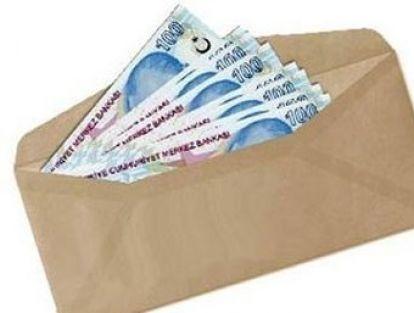 Evlilik Kredisi Devlet Destekli 10 Bin Lira Başvuruları ve Koşullar Tıklayınız