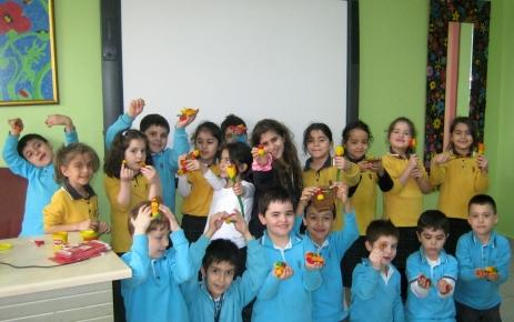 Fatih Koleji, üstün zekalı çocukları eğitecek