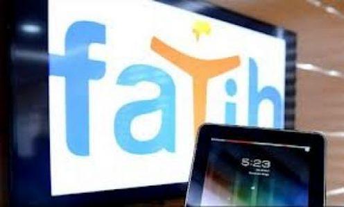 Fatih Projesinde Deprem!...
