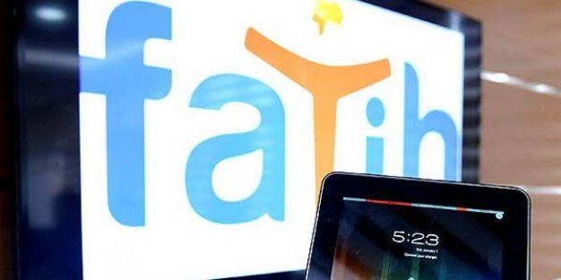 FATİH Projesinin Bilişim Teknolojileri Öğretmenleri olmadan başarıya ulaşması imkansız