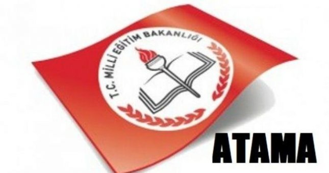 Anadolu Liselerine ilk Atama Başvuru Onay Süresi Uzatıldı.