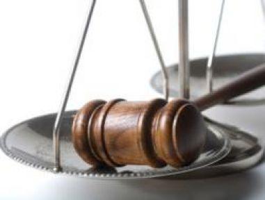 Fen Lisesi Müdürlüğünden Düz lise müdür yardımcılığına atanmanın  hukuka uygun olmadığına dair mahkeme kararı