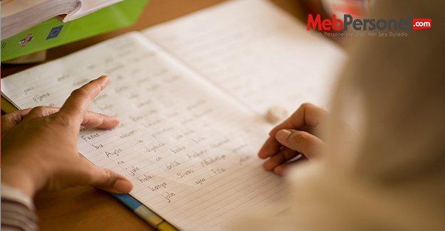 Finlandiya okuma yazmayı klavyede öğretecekmiş…