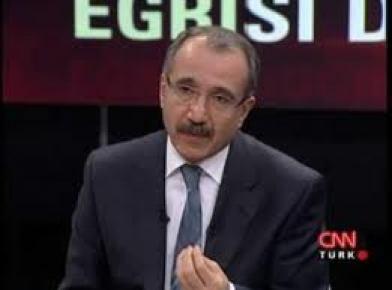 FLAŞ, 'ÖĞRETMENLER SIKINTILARA KATLANACAK'