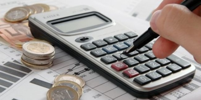Geçici görev yolluğu ödeneği nasıl talep edilir?