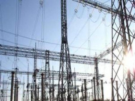Gediz Elektriğin özelleştirme pazarlıkları başladı