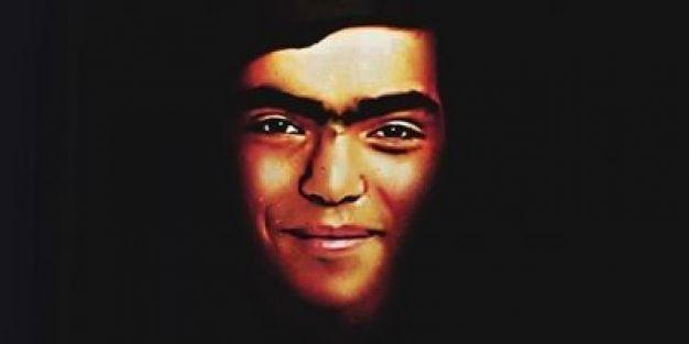 Gezi Direnişi'nin Sembol İsimlerinden Berkin Elvan'ı Sonsuzluğa Uğurluyoruz!
