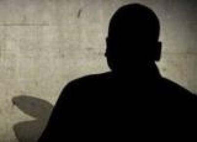 Gizli Tanık: Mustafa Özbek, İşçi Partisi faaliyetlerini finanse ediyordu