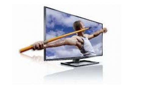 Gözlüksüz 3 boyutlu gösteren televizyon satışa sunuldu