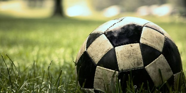 Gs-Karabükspor (2-1) Maçı Özeti İzle Full 19 Ekim