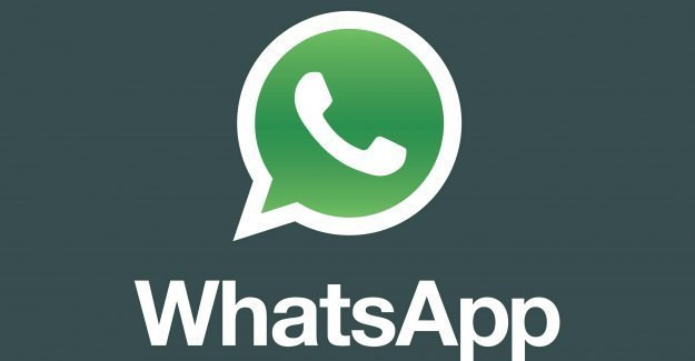 Güncel 2015 WhatsApp İndir