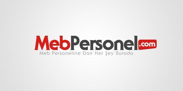 Güncel MEB Personel Haberleri