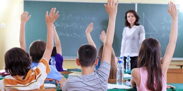 Hafta içi okul, hafta sonu dershane sağlıklı değil