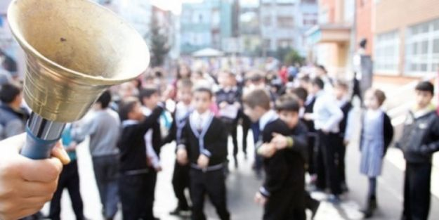 Hangi İllerde Okullar Erken Açılacak?