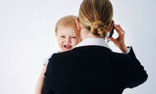 Hangi memur çocuğuna yardım yapılır?