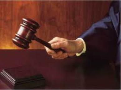 Havuza Alınan Bürokrat Davayı Kazandı