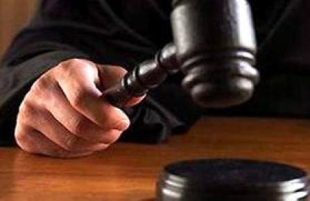 HSYK, 2 bin 335 hakim ve savcının görev yerini değiştirdi